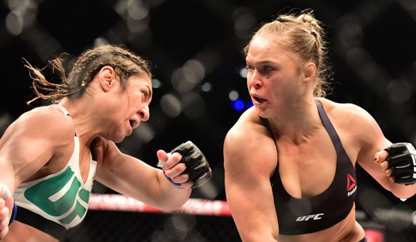 ronda-rousey-ufc-190-featured
