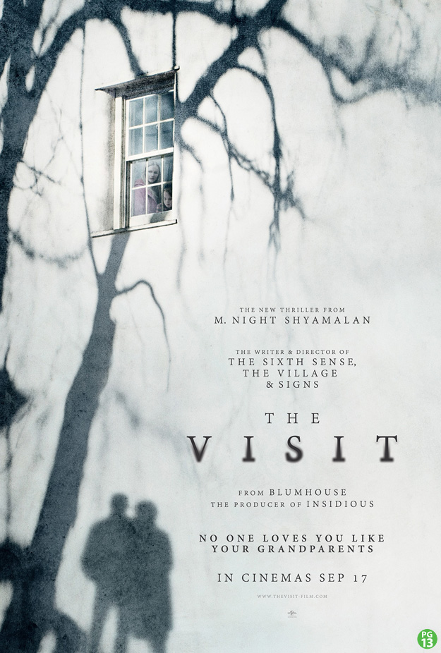 the_visit_movie_ticket_giveaway