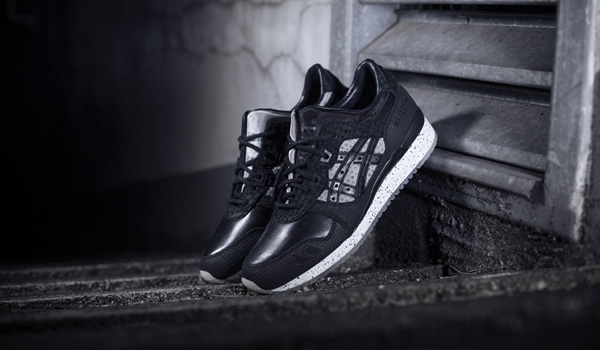 bait_x_asics_tiger_gel_lyte_iii_nightmare