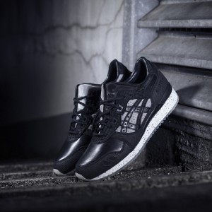 bait_x_asics_tiger_gel_lyte_iii_nightmare_1