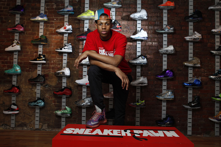 chase_reed_sneaker_pawn