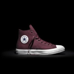 converse_chuck_taylor_all_star_ii_seasonal_colors_5