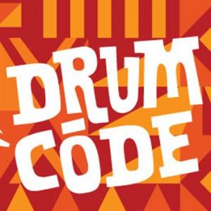 drumcode_refuge_1