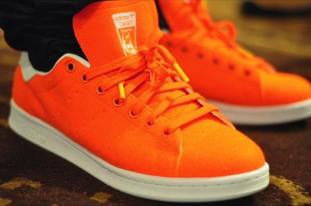 Straatgram Picks: Orange is the New Black