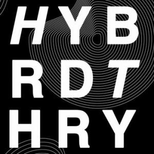 hybrdthry_live_2