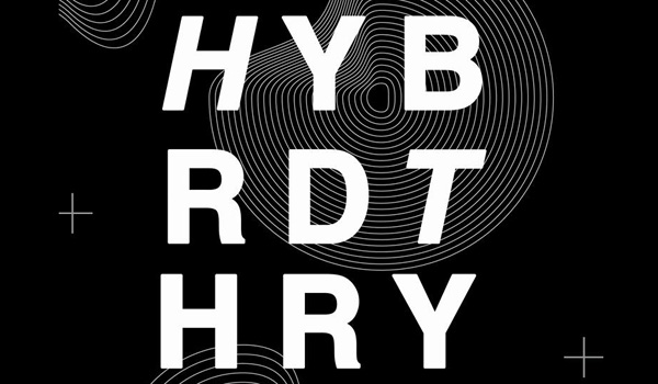 hybrdthry_live_2