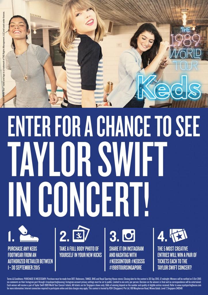 keds_taylor_swift_concert