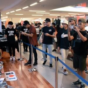 kicks_on_malaysia_sneaker_con