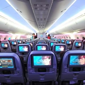 netflix_in_flight_entertainment_2