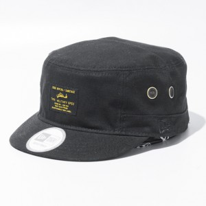 new_era_x_sbtg_cap_collection_8