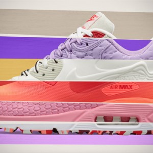 nike_womens_air_max_90_city_collection_sweet_schemes