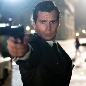 Straat Picks: 5 Movies to Watch in September 2015
