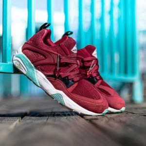 sneaker_freaker_x_packer_shoes_x_puma_blaze_of_glory_bloodbath_1