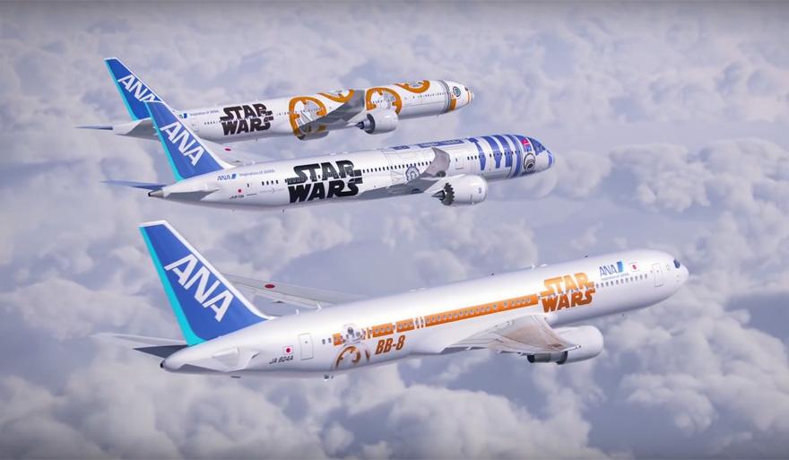 star_wars_x_ana_planes