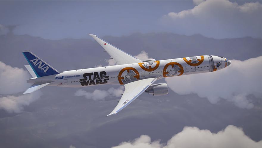 star_wars_x_ana_planes_2