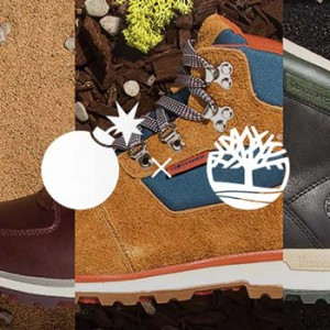 timberland_x_the_hundreds_gt_scramble_collection