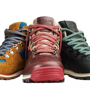 timberland_x_the_hundreds_gt_scramble_collection_1