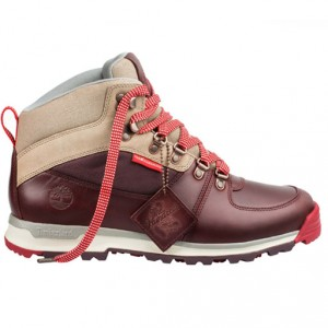 timberland_x_the_hundreds_gt_scramble_collection_2
