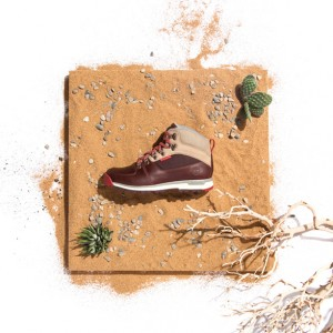 timberland_x_the_hundreds_gt_scramble_collection_7