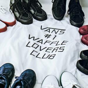 wtaps_x_vans_vault_fall_winter_2015_collection