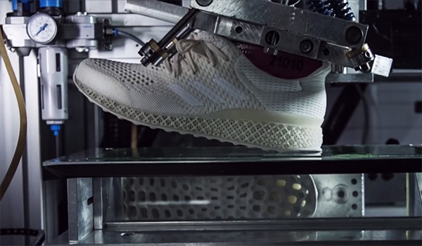 3d_printing_nike_adidas_1