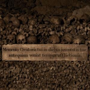 airbnb-halloween-catacombs-paris-6