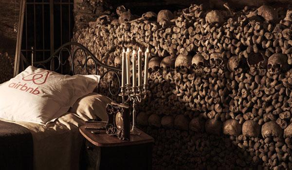 airbnb-halloween-catacombs-paris