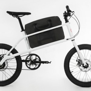 coast-cycles-quinn-cargo-bicycle