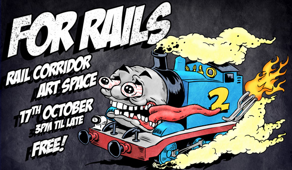 for_rails