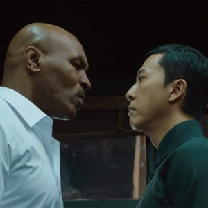 ip-man-mike-tyson-movie-1