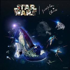 irregular-choice-x-star-wars-collection-1