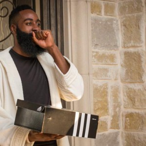 james_harden_adidas_welcome_gift
