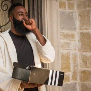 james_harden_adidas_welcome_gift_1
