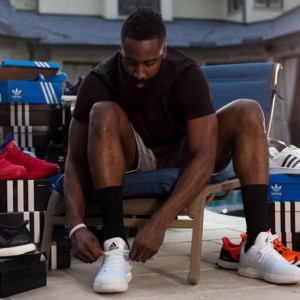 james_harden_adidas_welcome_gift_3