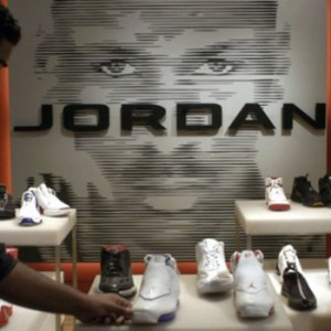 jordan-brand-womens-sneakers-non-basketball-wear-1