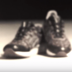 le-asics-tiger-gel-lyte-iii-teaser-video