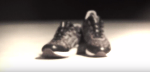 le-asics-tiger-gel-lyte-iii-teaser-video