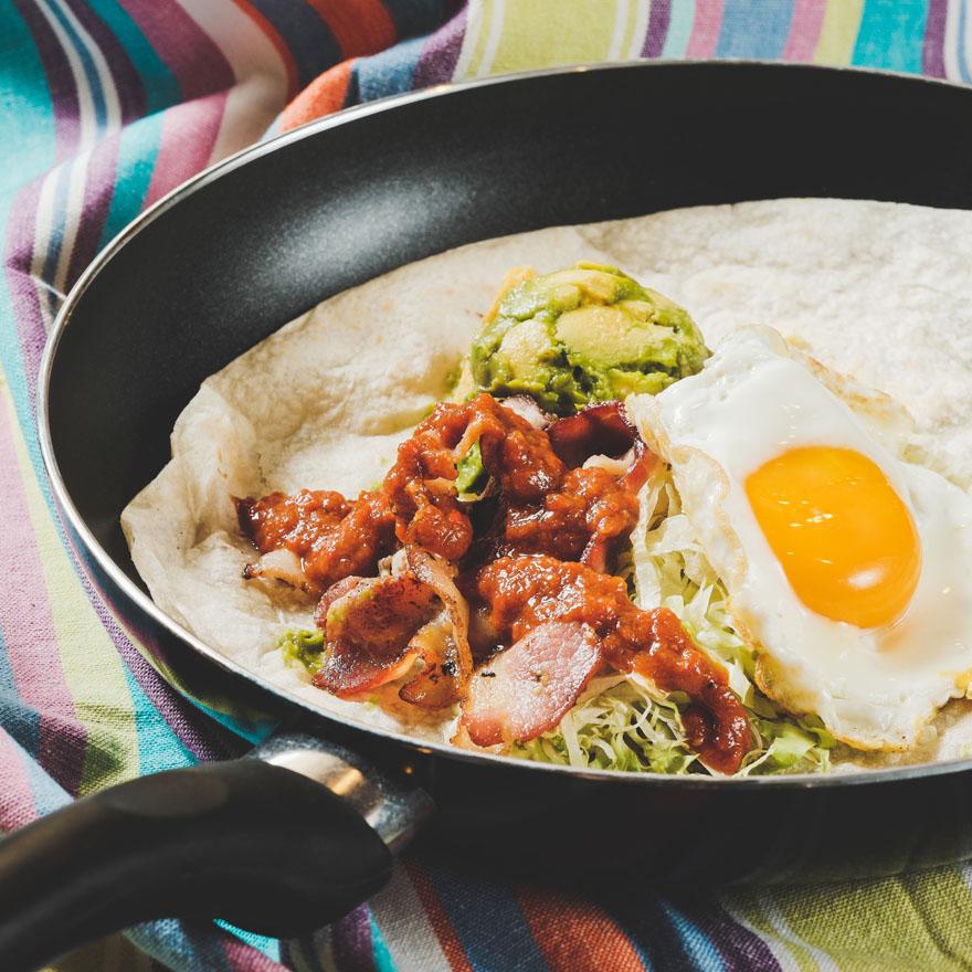 mexout-breakfast-burrito
