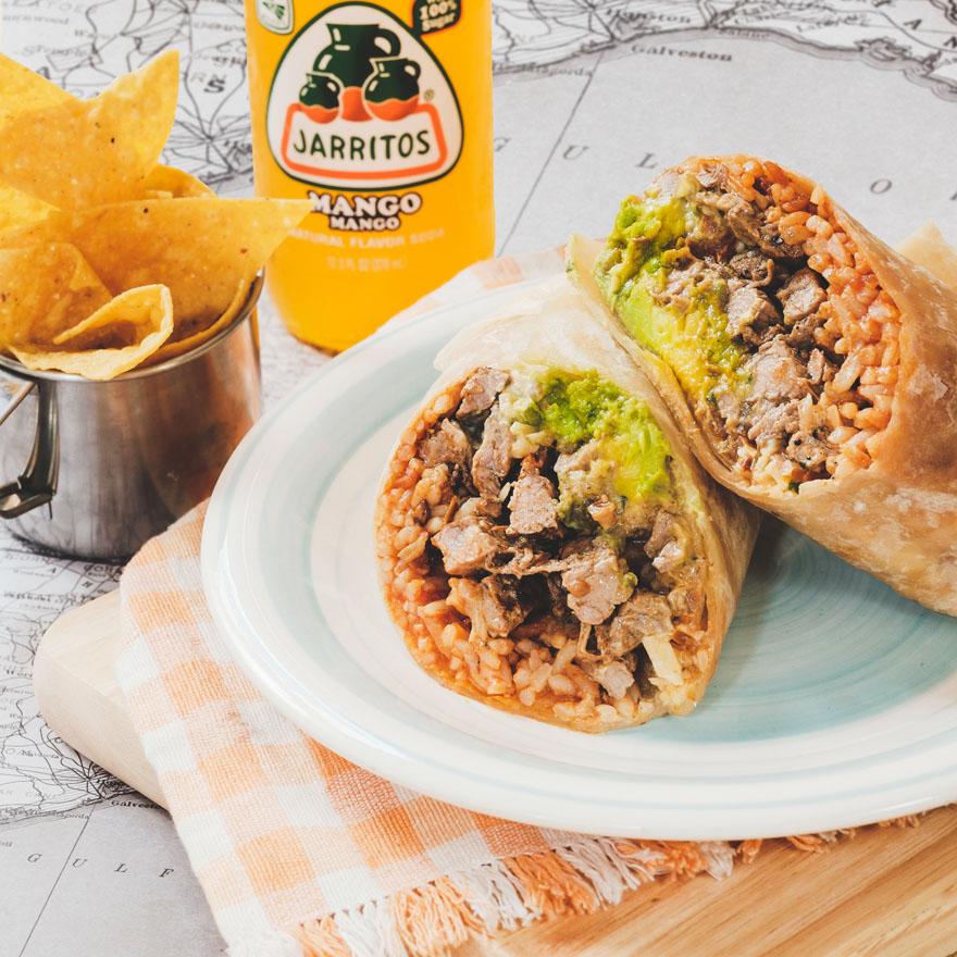 mexout-signature-burrito