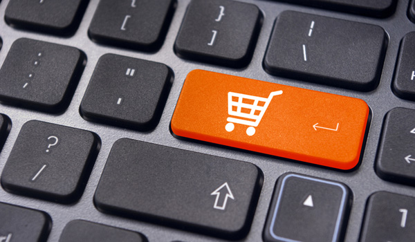online_shopping_new_taxes_1
