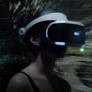playstation-virtual-reality-singapore
