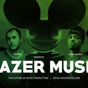 razer-music-artists-deadmau5
