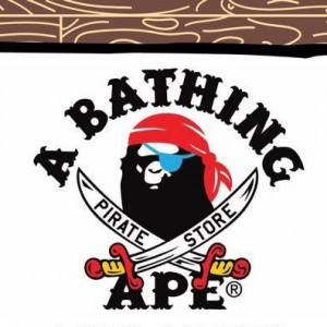 a-bathing-ape-pirate-store-featured