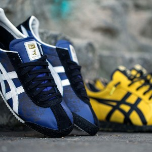 bait-x-onitsuka-tiger-x-bruce-lee-75th-anniversary-collection-1