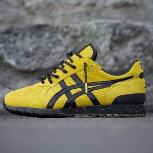bait-x-onitsuka-tiger-x-bruce-lee-75th-anniversary-collection-10