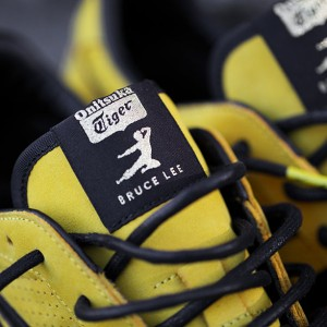 bait-x-onitsuka-tiger-x-bruce-lee-75th-anniversary-collection-11