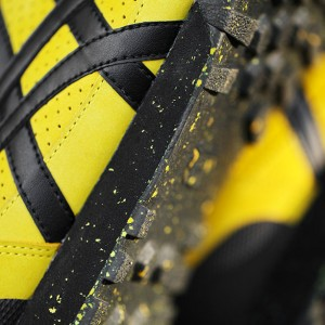 bait-x-onitsuka-tiger-x-bruce-lee-75th-anniversary-collection-12