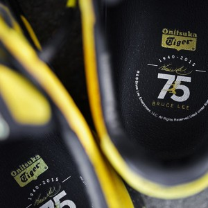 bait-x-onitsuka-tiger-x-bruce-lee-75th-anniversary-collection-13
