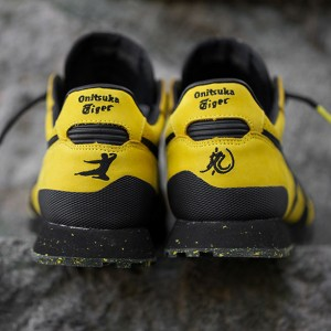 bait-x-onitsuka-tiger-x-bruce-lee-75th-anniversary-collection-14