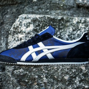 bait-x-onitsuka-tiger-x-bruce-lee-75th-anniversary-collection-2
